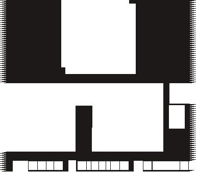 logo WSF